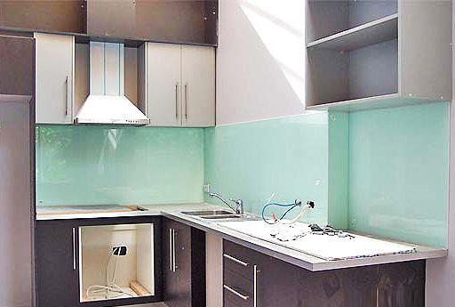 Kitchen Design Richmond Portfolio Park Residences At Minoru Make Your Dream Kitchen A Reality